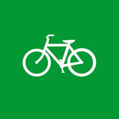 rowerowe sygnały