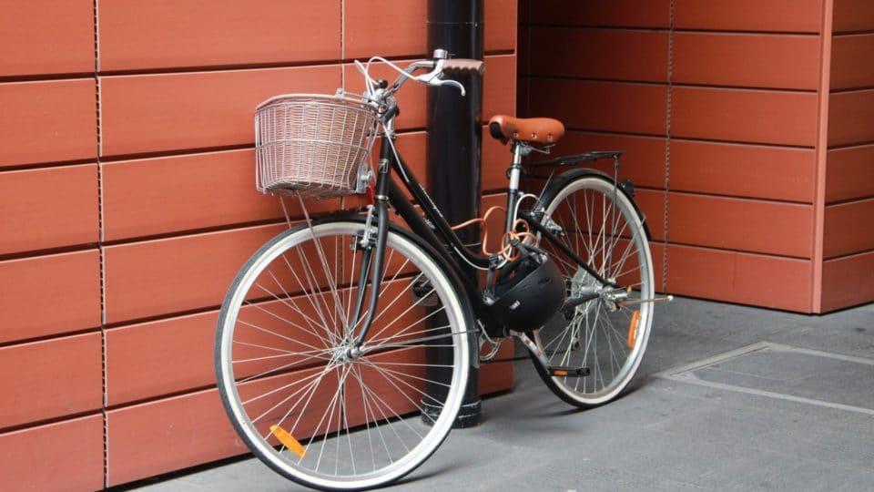 Rower miejski – jaki wybrać dla siebie